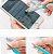 Caneta Esferográfica Pen Touch - Imagem 2