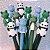 Caneta Gel Animais 3D  - Imagem 1