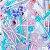 Caneta Gel Bola de Cristal - Imagem 2