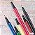 Fine Line Marker - Imagem 2