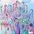 Caneta Lua de Cristal - Imagem 2