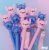 Caneta Stitch Disney  - Imagem 1