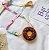 Bolsinha Donuts - Imagem 4