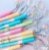 Caneta Lovely Sweets - Imagem 1