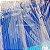 Refil Tinta Apagável Azul pct 12 - Imagem 1