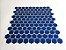 Revestimento Autoadesivo Resinado - BEE Heavy Blue - Imagem 2