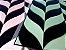 Revestimento Autoadesivo Resinado - Nature Black Malva - Imagem 4