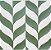 Revestimento Autoadesivo Resinado - Nature Malva - Imagem 1