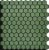 Revestimento Autoadesivo Resinado - BEE Black Malva - Imagem 1