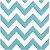 Revestimento Autoadesivo Resinado - Chevron Soft Blue - Imagem 1