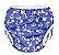 Sunguinha de piscina ajustável - naútica ( M ) (59124284) - Imagem 1
