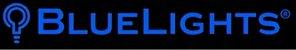 KIT DE PULVERIZAÇÃO NOTURNA BLUELIGHT LED - Imagem 2