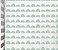 Lençol Berço - Montanha Menta - Imagem 5