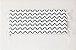 Cabeceira para Kit Berço - ZigZag - Imagem 1