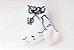 kit 04 almofadinhas berço - Baby Girl Power - Imagem 1