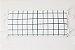 Cabeceira para kit berço - Grid - Imagem 1