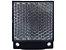 ESP-50x60 ESPELHO PRISMÁTICO 55915008 SENSE - Imagem 1