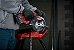 Serra Circular P/metais 5.3/8  - 18v Fuel 2782-22 Milwaukee  - Imagem 8