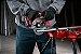 Serra Circular P/metais 5.3/8  - 18v Fuel 2782-22 Milwaukee  - Imagem 6