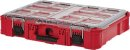 Organizador Modulável PACKOUT 48-22-8430  - Imagem 1
