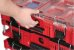 Organizador Modulável PACKOUT 48-22-8430  - Imagem 3