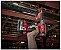 Chave De Impacto Compacta 1/2 M18 Fuel 2755-20 Milwaukee - Imagem 5