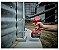 Chave De Impacto Compacta 1/2 M18 Fuel 2755-20 Milwaukee - Imagem 4