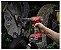 Chave De Impacto Compacta 1/2 M18 Fuel 2755-20 Milwaukee - Imagem 3