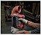 Chave De Impacto Compacta 1/2 M18 Fuel 2755-20 Milwaukee - Imagem 2