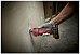 Cortador Drywall M18 18v - 2627-20 Milwaukee   - Imagem 3