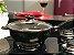 Frigideira Frying Pan  - Imagem 1