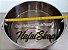 Tampa de Vidro Temperado para Frigideiras e Panelas 30Cm - Imagem 4