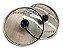 Tampa de Vidro Temperado para Frigideiras e Panelas 32Cm - Imagem 1
