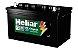 Bateria Heliar 90 AH - Original De Montadora - Imagem 1
