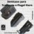SemiCase para Trompete e Flugel - Imagem 1