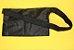 Doleira para guardar pertences (elástica) - Imagem 3