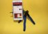 Tripé moldável para celular e câmeras de ação - Imagem 3