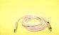 Cabo USB reforçado de 2m30 (para Android e Apple) - Imagem 2
