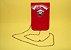 Porta documentos/Bolsa de tira colo - Imagem 3