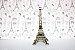 Mini Torre Eiffel decoração - Imagem 1