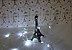 Mini Torre Eiffel decoração - Imagem 3