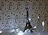 Mini Torre Eiffel decoração - Imagem 2