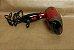 Mini secador de cabelos para viagens 110v - Imagem 5