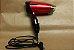 Mini secador de cabelos para viagens 110v - Imagem 4