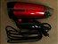 Mini secador de cabelos para viagens 110v - Imagem 2