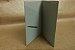 Capa de passaporte em pvc cores sortidas - Imagem 3