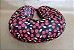 Travesseiro de pescoço cerejinhas - Imagem 2
