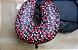 Travesseiro de pescoço cerejinhas - Imagem 3