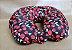 Travesseiro de pescoço cerejinhas - Imagem 1