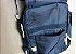 Mochila para bagagem de itens pessoais - Imagem 3